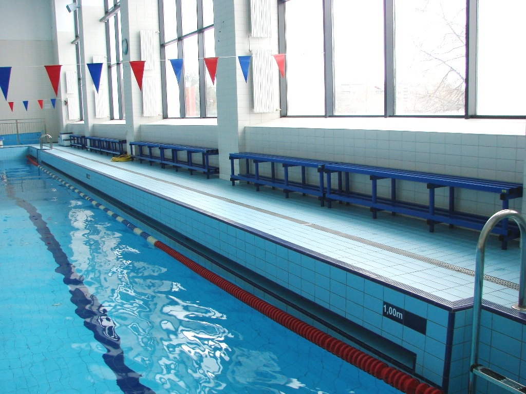 Swimming pool (6)